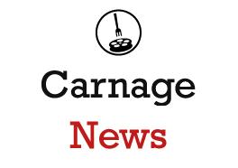 CarnageNews