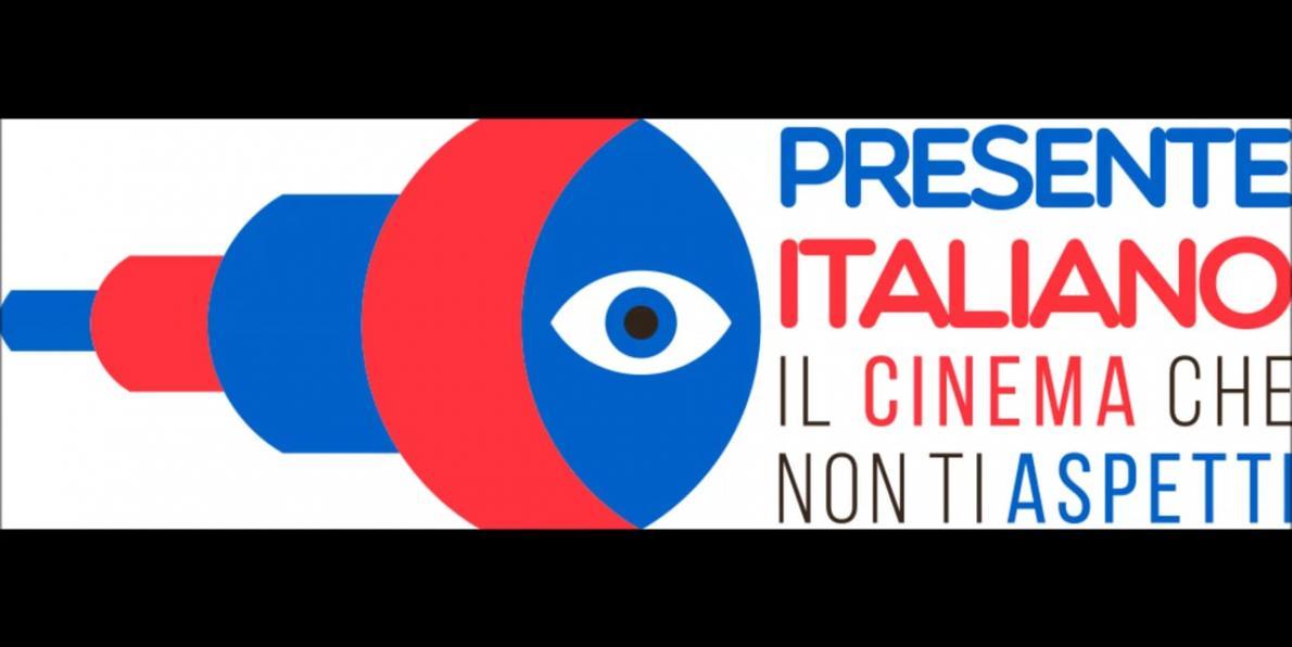 """""""Curzio e Marzio"""" secondo Dario Agazzi"""